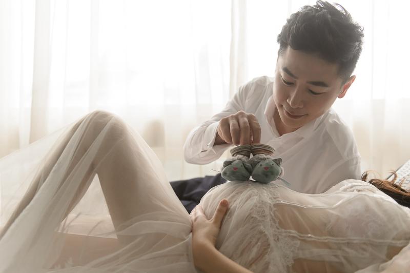 孕婦寫真,台北孕婦寫真,孕婦寫真推薦,藝紋,法鬥攝影棚,新祕藝紋,婚攝小寶,DSC_5986-1