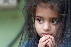 Faith (Kamran khan (kami.pk photography)) Tags: malalaijan kamipkphotography swatvalley porttraitures kids love faith simple kamrankhan