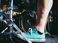 20160612-P6121051 (nudiehead) Tags: musician music musicians drums livemusic olympus drummer instruments bandphotos 916 electricbabyjesus sacramentobands sacramentomusic norcalbands olympusepl3 norcalmusic