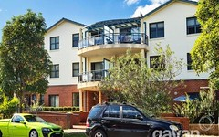 9/24-28 Millett Street, Hurstville NSW