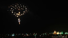 2 (owengili) Tags: santa fireworks katarina zejtun owengiliphotography