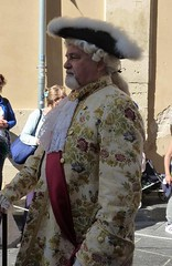 Noto (Sr) - Corteo storico dell' Infiorata (Luigi Strano) Tags: italy europe italia noto sicily sicilia siracusa infiorata2016noto