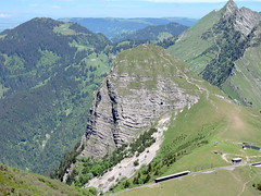 DSCN0360 (keepps) Tags: mountains alps schweiz switzerland suisse vaud rochersdenaye