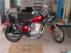 """suzuki_ls_14 • <a style=""""font-size:0.8em;"""" href=""""http://www.flickr.com/photos/143934115@N07/27227359510/"""" target=""""_blank"""">View on Flickr</a>"""