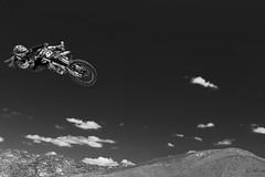 So let it whip... (ali_alchemic light) Tags: mountains clouds boots helmet hills dirt gamer whip dirtbike rider motorcross xgamer mxrider