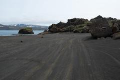 P1000562 (Guillaume-Jacobelli) Tags: june lava iceland juin secretbeach roadtrip islande lave 2016 plagesecrte