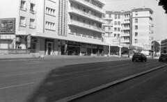 8262.Toulon (Greg.photographie) Tags: nikon nikonfe nikkor 50mm f18 film analog foma fomapan 100 r09 noiretblanc bw blackandwhite toulon