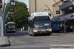 Santa Rosa's Transit Views (fchrist2) Tags: ambulance ems police firefighter pierce orion southernpacific asti cloverdale amtrak franksrailsphotographyllc caltrain amtk jpbx up cdtx coast sub peninsula union pacific california autoracks long exposures time lapses vta railroad new flyer gillig rapid routes trains busses rails smart sonomamarin area rail transit dmu nippon sharyo chp sonomacountysheriff californiahighwaypatrol goldengatetransit northwesternpacificrailroad nwp nwprr ksfo sanfranciscointernationalairport boeing airbus embraer canadair unitedairlines americanairlines britishairlines luftansa klm uae corvette c2 southwestairlines