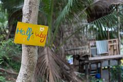 Koh Rong, Cambodia (Quench Your Eyes) Tags: travel bar island restaurant asia cambodia southeastasia biketour skybar kohrong preahsihanouk krongpreahsihanouk ohhaksaracen