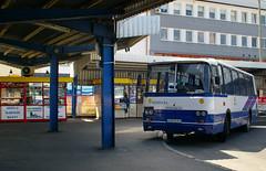 Autosan H9 (Konrad Krajewski) Tags: pks h9 rzeszów autosan