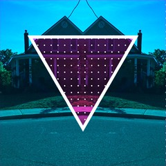 #house #home #triangles #triangle #shapes #basicshapes #ultrapopapp #photocandyapp #digitalart #art #artistic #artsy #beautiful #indie #indieart (muchlove2016) Tags: house art home beautiful triangles triangle artistic digitalart shapes artsy indie indieart basicshapes photocandyapp ultrapopapp