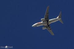 PR-VBI GOL Boeing 737-73V (Marciobien) Tags: airplane 7d boeing aviao aviao voo voando avioes 24105mm aeronave canon24105f4 24105mmf4 boeing73773v canoneos7d canon7d marciobianchi marciobien
