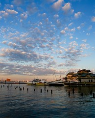 Boston Harbor 6-16-16 (1) (guaglis) Tags: boston ma