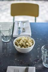 """Porkcorn"" (The Cereal Eater) Tags: vancouver britishcolumbia popup 2016 elementa latab joshblumenthal krisbarnholden colablatab"