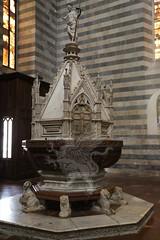 Duomo di Orvieto_14