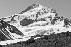 Barrett Spur, Mt. Hood (Scott Withers Photography) Tags: oregon mthood barrettspur zeissloxia50mmf2planar sonya7rii