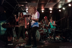 20160628-DSC00713 (CoolDad Music) Tags: rubythehatchet blackmountain wonderbar asburypark