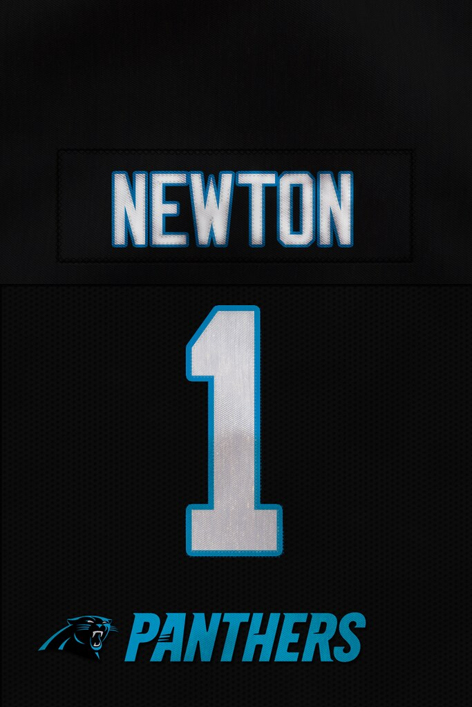 The world 39 s best photos by mcbeastie flickr hive mind - Carolina panthers wallpaper cam newton ...