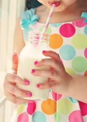 Reese Easter 2 (Sweetapolita) Tags: bunny cookies easter malta eggs marzipan figolla figolli
