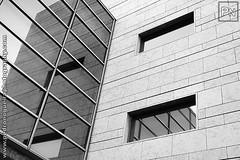 805_0582 (Pedro Nogueira Photography) Tags: urban portugal architecture photography arquitectura lisboa lisbon fotografia pedronogueira pedronogueiraphotography