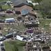 "Oklahoma Governor surveys tornado damage in Woodward, Okla. 003 • <a style=""font-size:0.8em;"" href=""https://www.flickr.com/photos/30237548@N04/6941163342/"" target=""_blank"">View on Flickr</a>"