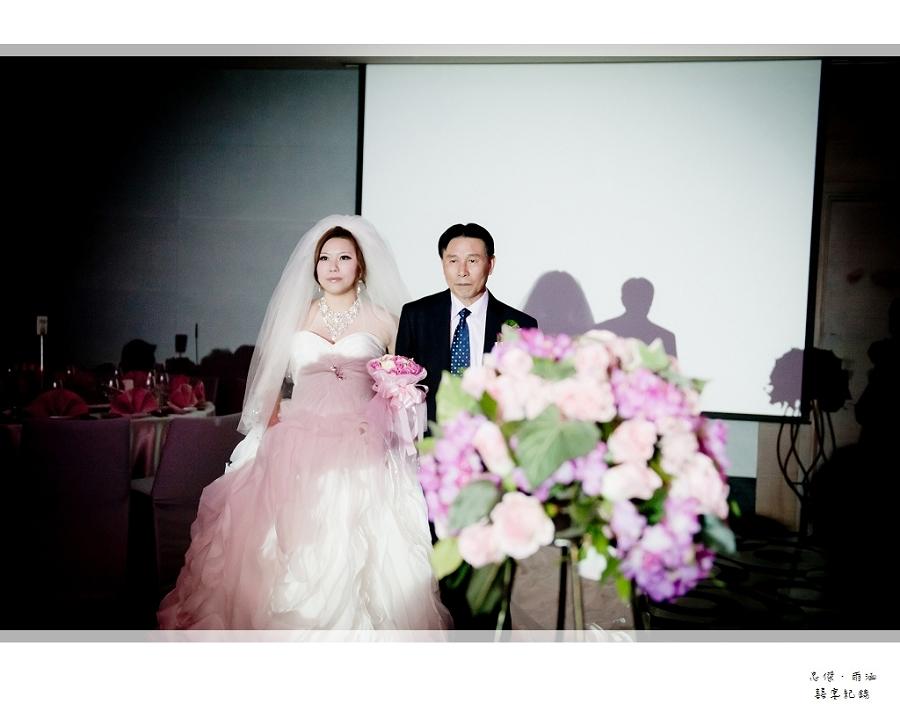 忠傑&雨涵_045