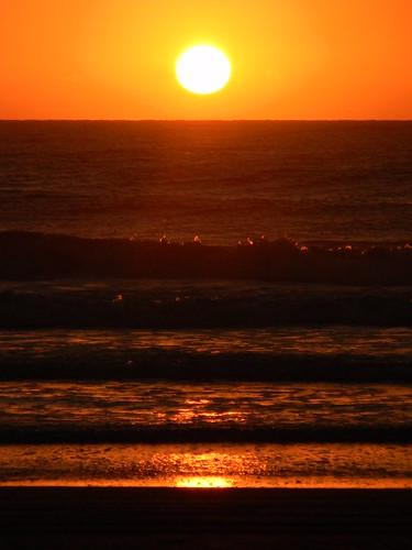 daybreak_2