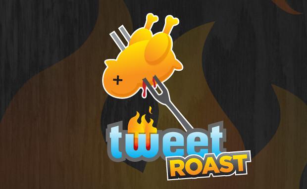 tweetroast