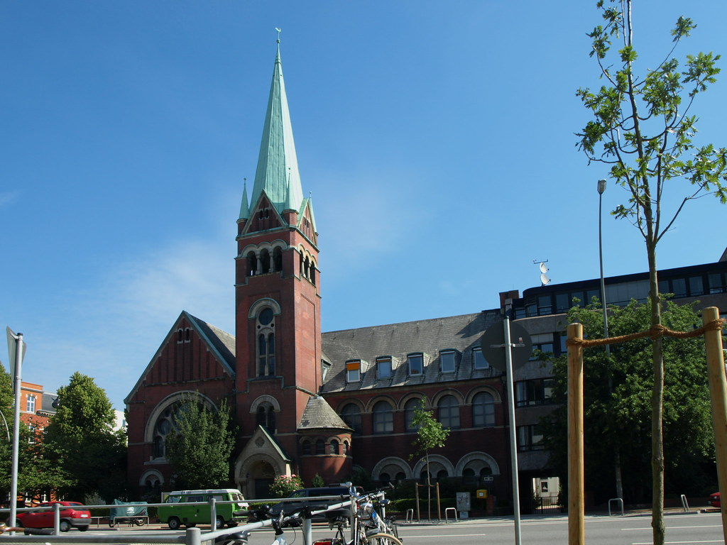 The World 39 S Best Photos Of Fischkutter And Hamburg