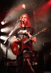 Opeth @Club202 (Half3r) Tags: heritage metal hungary tour martin guitar budapest opeth fredrik progressive prs mendez mikael joakim akerfeldt club202 svalberg akesson axenrot