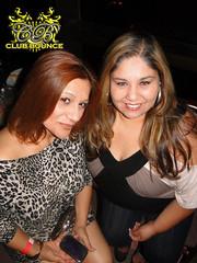042112DSC05878 (CLUB BOUNCE) Tags: marie club bbw lisa bounce garbo sexybbw bbwnightclub