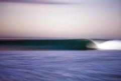 1point3 (laatideon) Tags: sea blur 50mm surf f18 panned etcetc 13sec intentionalcameramovement laatideon deonlategan