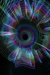 City Lites again (- Hob -) Tags: longexposure lightpainting led sooc preprogrammed citylites 光绘 光の絵画 wwwfacebookcompageslightpaintingorguk517424921642831 何後処理ん 无后处理