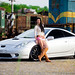 """Danilo's Toyota Celica • <a style=""""font-size:0.8em;"""" href=""""http://www.flickr.com/photos/54523206@N03/7166530166/"""" target=""""_blank"""">View on Flickr</a>"""