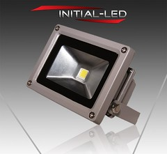 HIGH POWER 10W LED FLOOD LIGHT REPLACE 100W LAMP (initialled123) Tags: lamplights ledlight ledlighting ledlightreplacement highpowerled ledfloodlight led10w powerled10w ledlamplight ledhighpower highpowerfloodlights