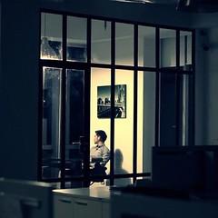 ผลงานของ #SOdAgram ในหนัง Seoul in love #sumsung #tab7.7 ติดตามชมกันได้ใน #youtube นะครับ นาทีที่ 4.50  #SOdAgram : พิมพ์ภาพจาก #Instagram ลง #canvas  พร้อมจัดส่งถึงบ้านทุกประเทศ ทั่วโลก www.SOdA-gram.com Tel.0899100099