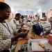 Solar engineering empowers rural women