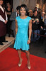 Sack the Stylist Dame Kelly Holmes 'The King's Speech' press night held at the Wyndham's Theatre - Arrivals. London, England