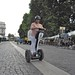 """SEGWAY ROME TOURS • <a style=""""font-size:0.8em;"""" href=""""https://www.flickr.com/photos/68318867@N03/7179372453/"""" target=""""_blank"""">View on Flickr</a>"""