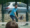 """Daniel Lima padel 5 masculina torneo 101 tv el consul junio • <a style=""""font-size:0.8em;"""" href=""""http://www.flickr.com/photos/68728055@N04/7183587705/"""" target=""""_blank"""">View on Flickr</a>"""