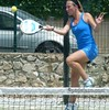 """Ivana Donaire padel 3 femenina torneo 101 tv el consul junio • <a style=""""font-size:0.8em;"""" href=""""http://www.flickr.com/photos/68728055@N04/7183590009/"""" target=""""_blank"""">View on Flickr</a>"""