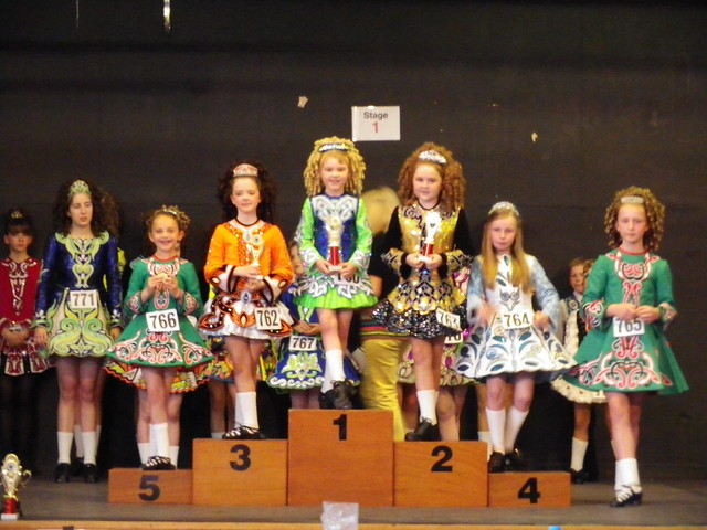 Class Feis - May 2012 (15)