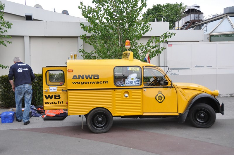 the world 39 s newest photos of 2cv and wegenwacht flickr hive mind. Black Bedroom Furniture Sets. Home Design Ideas