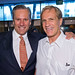Jeff Kleiser and Randal Kleiser