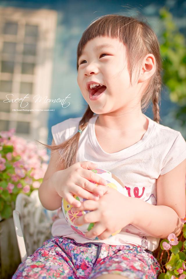 20120505-0283.jpg