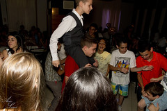 """bar-mitzva • <a style=""""font-size:0.8em;"""" href=""""http://www.flickr.com/photos/68487964@N07/7278962622/"""" target=""""_blank"""">View on Flickr</a>"""