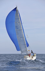 4_regata_costabrava_43