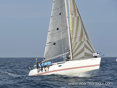 4_regata_costabrava_30