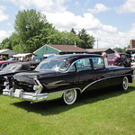 55 Buick Roadmaster thumbnail