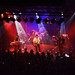 Brendan Benson & Young Hines @ The Scala, London, photo 3 (id: 7308048634)